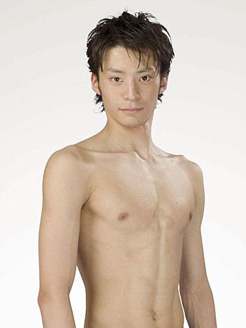 irieryousuke (3)