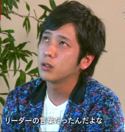 arashi_15_livedocu_011_10