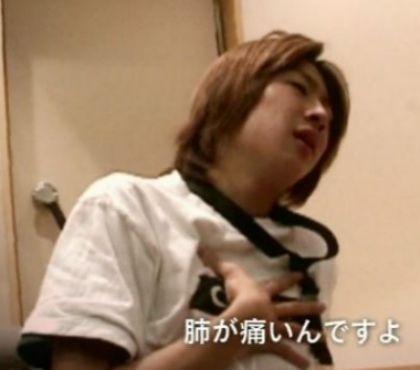 arashi_15_livedocu_008