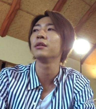 arashi_15_livedocu_008_01