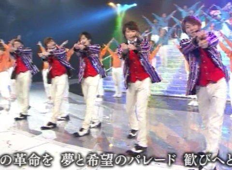 2014kouhaku_GUTS_005