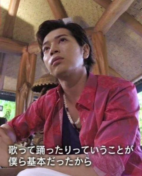 arashi_15_livedocu_008_02