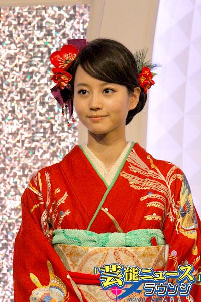 kouhaku2012 (2)