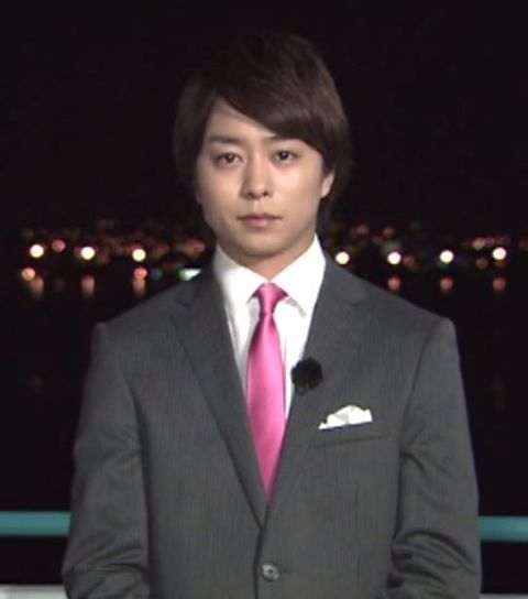 arashi_15th_sakurai