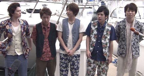 arashi_15th_04
