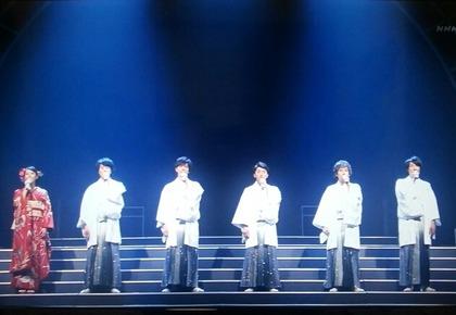 kouhaku2012 (18)