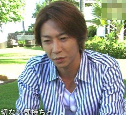 arashi_15_livedocu_008_051