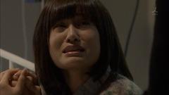 AM_AKB4801