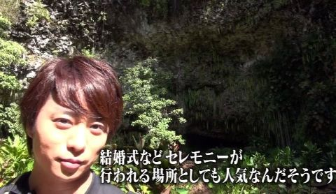 sakuraiHAWAI09_06