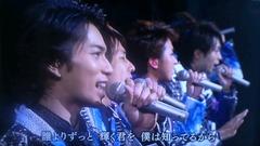 NHKkouhaku_lovesong