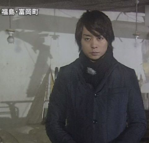 zero_sakurai_201503_07