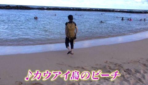 sakuraiHAWAI13_1
