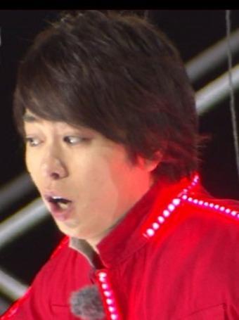 sakurai_tekkotsuwatari (9)