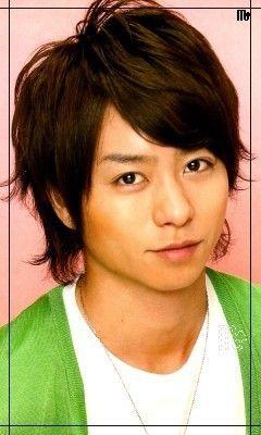 sakurai_image4