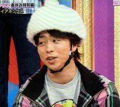 20110331mane5sakurai_030