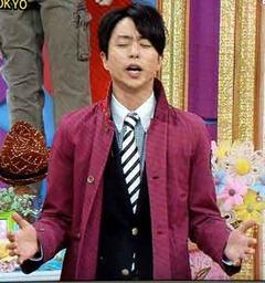M5_arashi_haru_201204 SS(3)