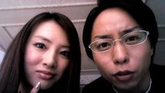 NADY_SAKURAI_111212 (16)