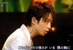 sakurai_1112311