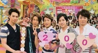 sakurai_vsarashi200