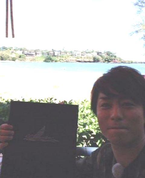 sakuraiHAWAI01_62