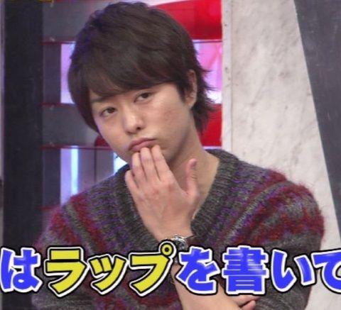 sakurai_shiyagare_sekaowa_002