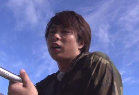 sakuraiHAWAI08
