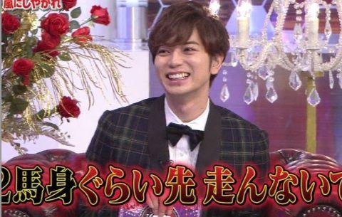 arashi_mai_010_10