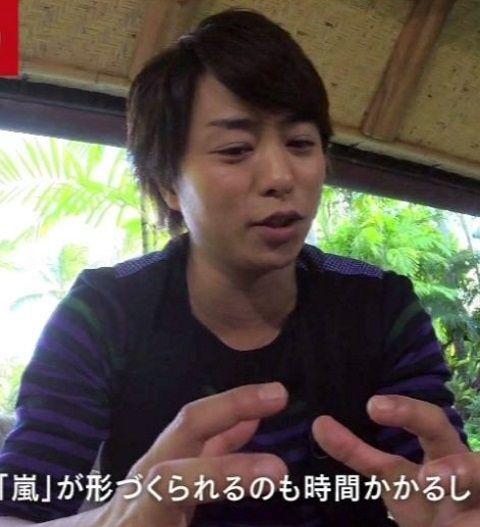 arashi_15_livedocu_009_14