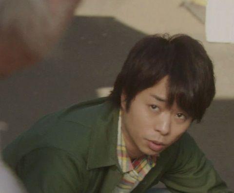 taishiryouri_005_00