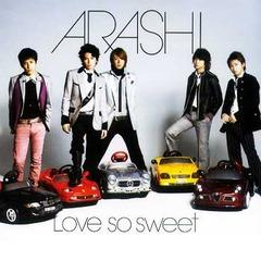 lovesosweet_01