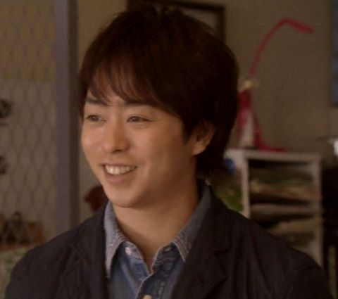 taishiryouri_000_05_kore