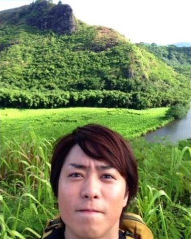 sakuraiHAWAI12_2