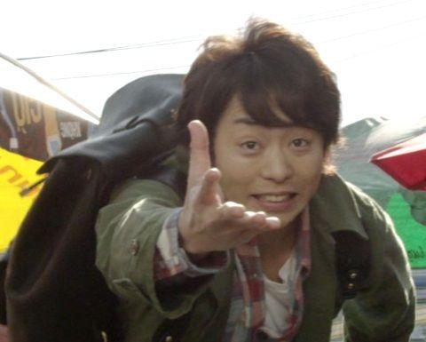 taishiryouri_000_01