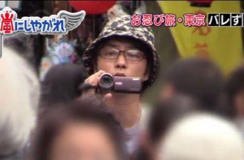 櫻井翔_sygre20150605_003_03