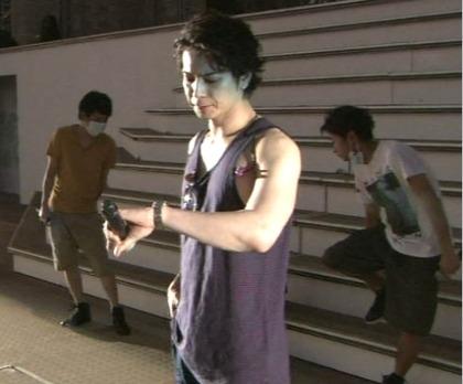 arashi_15_livedocu_004_10