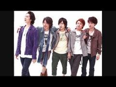 Love Rainbow2