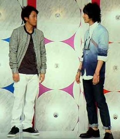 M5_arashi_haru_201204 on_mj (11)