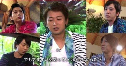 arashi_15_livedocu_005_03