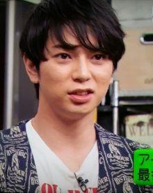 松本潤20130214 (9)