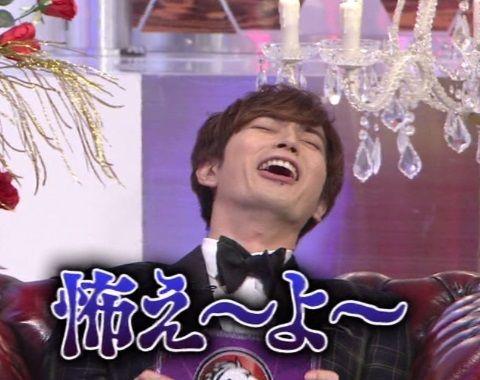 arashi_mai_000_08