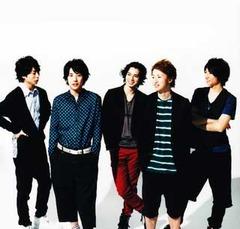 Love-Rainbow3