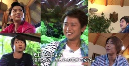 arashi_15_livedocu_005_03_01