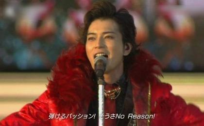 arashi_15_livedocu_003_05