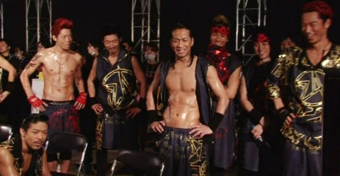 EXILE_2014_11