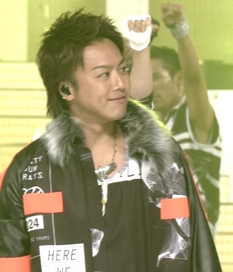 onsai_EXILE_1112