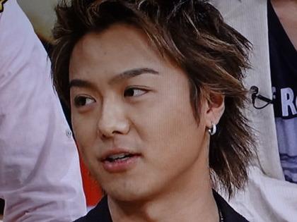 katahiro_sekaigyouten (3)