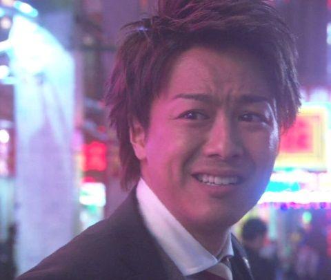 エグザイル keiji 髪型|exile 達?即達?属達?其達?造達?束達?俗脱??辿束?誰村? TAKAHIRO KEIJI 達??達??達?足誰村? : TAKAHIRO|髪型