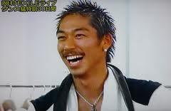 akira_image akira_image5