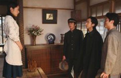 ohisama_hatsukoi (7)