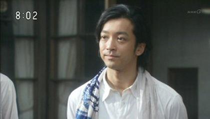 ohisama_hatsukoi (2)